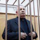 Виктор Ишаев остался под домашнем арестом