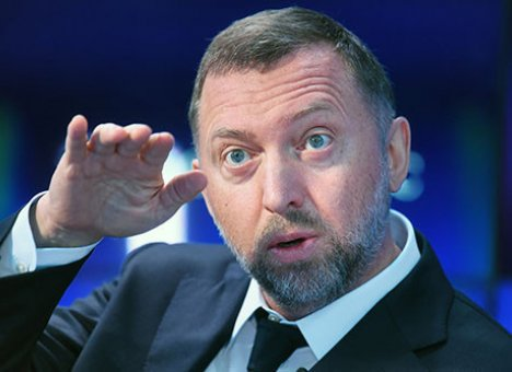 Олигарх назвал реальную ставку ипотеки в России