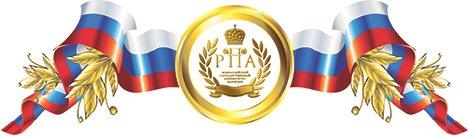 Дальневосточный институт (филиал) федерального государственного бюджетного образовательного учреждения высшего образования