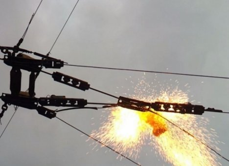 Бизнес Центральной России продолжает платить за дешевую электроэнергию на Дальнем Востоке