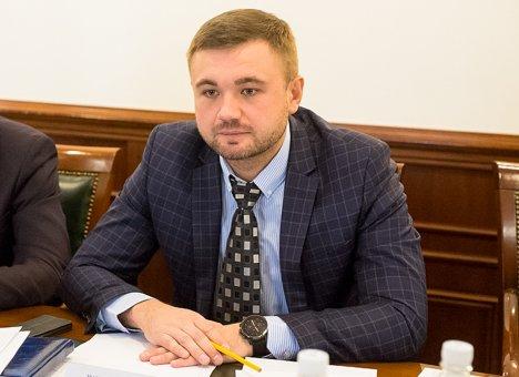 Нового вице-мэра назначили во Владивостоке