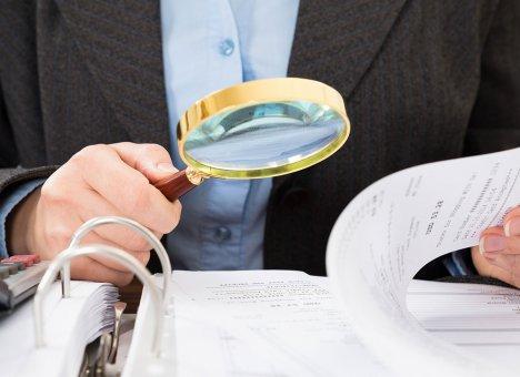 В Якутии освободили малый и средний бизнес от проверок