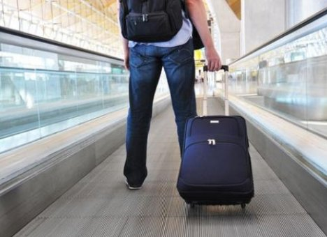 Пассажирам рейса из Таиланда грозит реальная ответственность