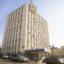 Мэрия Владивостока во время объявленных недельных каникул будет выполнять все основные функции