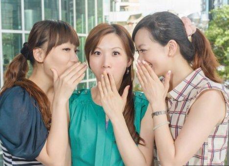 Генконсул Южной Кореи во Владивостоке призвал учиться борьбе с коронавирусом у его страны