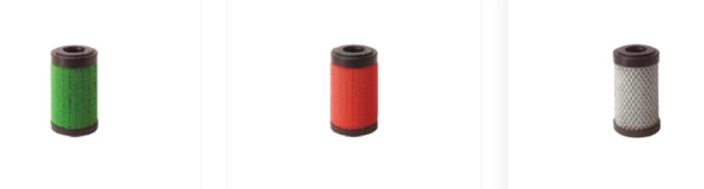 Купить фильтры для компрессора