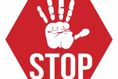Жительницу Бикина оштрафовали за фейк о коронавирусе