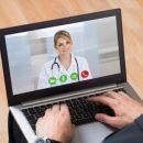 МТС и МЕДСИ открыли бесплатный доступ к онлайн-консультациям с врачами