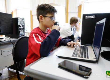 С 6 апреля школы Владивостока перейдут на дистанционное обучение