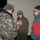 Нарушителей режима самоизоляции в Приморье будут крупно штрафовать