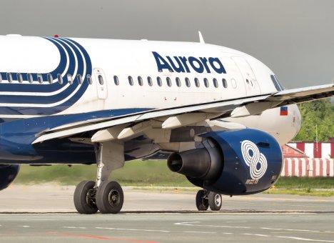 Приморцев оставили в Сеуле несмотря на то, что авиакомпания готова выполнить вывозные рейсы