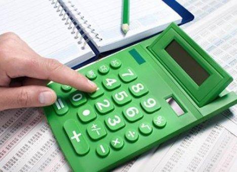 Гарантийный фонд Приморья запустил консультации по