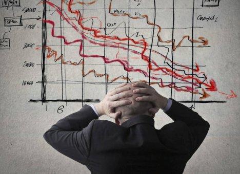 Планы снизить НДС до 15% попали в список возможных антикризисных мер