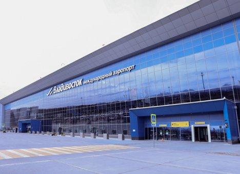 Еще 36 человек размещены в обсерватор во Владивостоке
