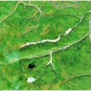 Экологи запустили космический мониторинг золотодобычи на Дальнем Востоке