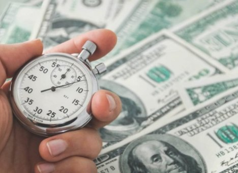 Верховный суд разъяснил порядок оплаты кредитов во время пандемии