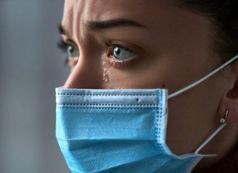Не покидать места проживания: Ограничения из-за коронавируса продлены в Приморье до 1 июня