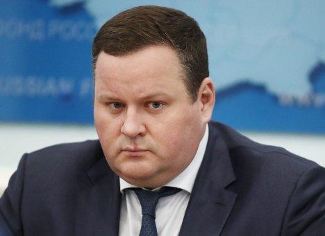 Чиновники правительства не ожидали, что в России столько бедных