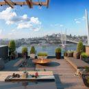 Во Владивостоке продается квартира по цене