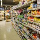2000 предприятий торговли и оказания услуг могут возобновить работу в Приморье