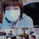 Медикам Приморья в мае направлены стимулирующие выплаты на 125 млн рублей