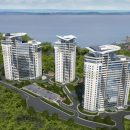 Новый жилой комплекс во Владивостоке строит компания с китайским капиталом