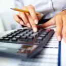 Предприниматели Приморья реструктурировали долги на 6 млрд рублей
