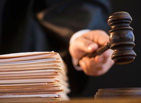 Суд по второму делу экс-губернатора Сахалина Хорошавина начнется в июне