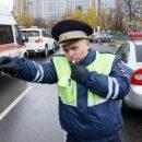 Короновирус спас россиян от повышения штрафов за нарушение ПДД
