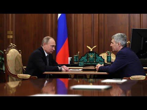 Главное за неделю: с праздником, Россия!