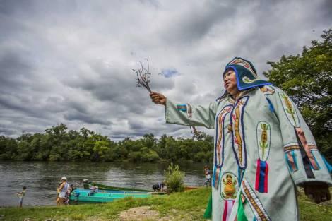 В Приморье начали подготовку к экологическому фестивалю