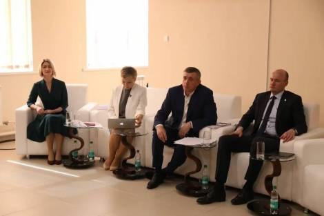 COVID-19: На Сахалине нет ни одного летального случая