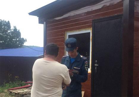 Лето стоп: Гостиницы и базы отдыха в Приморском крае не могут возобновить работу