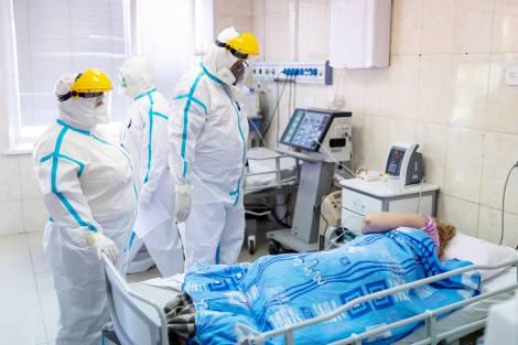 Вопиющее пренебрежение средствами защиты приводит жителей Владивостока в больницу