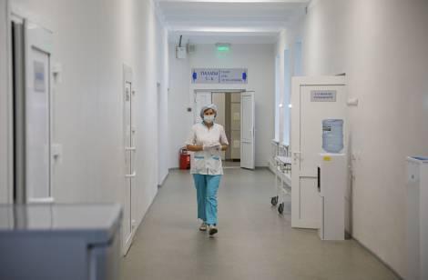 COVID-19 и сердце: Опасные симптомы, которые требуют немедленного вызова скорой помощи