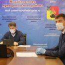 В Приморье несоблюдающие эпидтребования предприятия будут закрыты на карантин