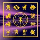 Бизнес-гороскоп: У Дев, как обычно, с деньгами туго…