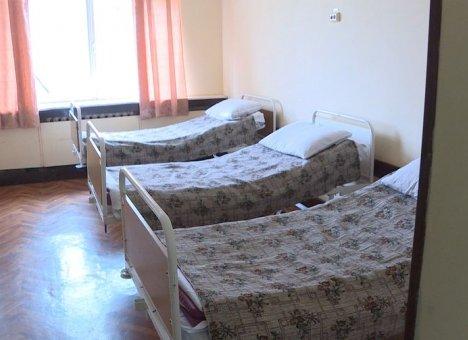 В Приморье вернули очередную партию горе-туристов