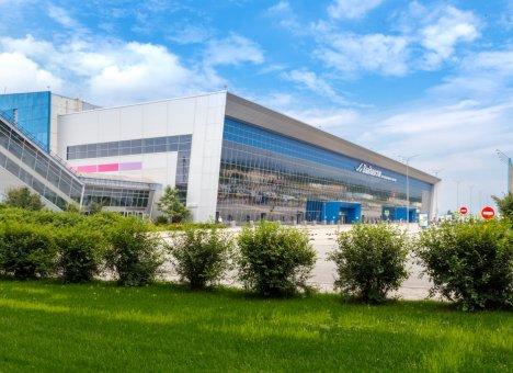Пассажиры из Москвы и Новосибирска обязаны предоставить в аэропорту Владивостока справку об отсутствии коронавируса