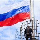 Поднятием флага, автопробегом и концертами во дворах отметят День России в Приморье
