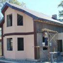 В Приморье появится новый жилой поселок