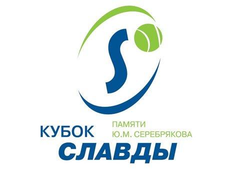 В Приморье учрежден теннисный турнир памяти Юрия Михайловича Серебрякова