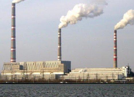 В Приморье угольщики и энергетики обменялись активами