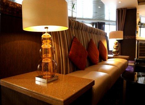 Объявлен порядок действий по возобновлению работы гостиниц в Приморье