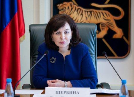 Правительство Приморья: Расходы на социальную сферу из-за коронавируса сокращаться не будут