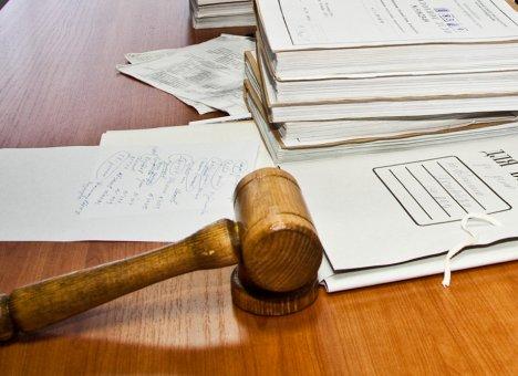 Джамбулат Текиев судится из-за 47 миллионов