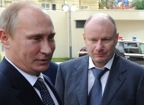 В России увеличится ставка налога на доходы физических лиц