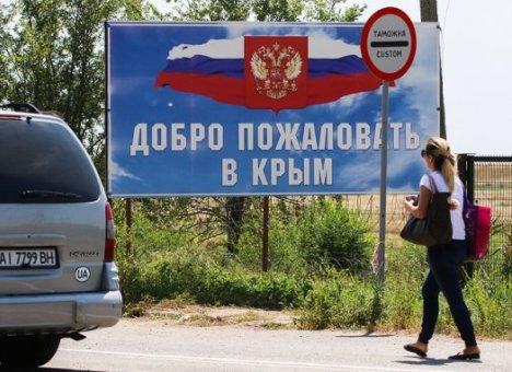 Из Владивостока можно будут улететь в Сочи и Крым