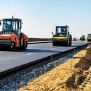 Регионам Сибири и ДФО выделят 1,7 млрд руб на восстановление дорог