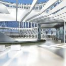 Крупные выставочные центры могут стать точками роста для экономики ДФО